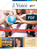 Local Voice April 2012