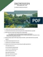 tales of zestiria guide pdf