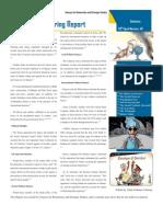 dailymonitoringreport 4-29-2012