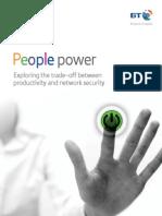 BT PeoplePower