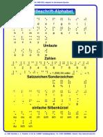 brailleschrift-alphabet.pdf