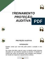 6398190-Treinamento-Prot-Auditiva