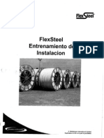 Flex Steel