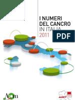 I_numeri_del_cancro_2011