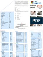 Lab Brochure2