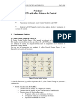 PRACTICA5 labview.doc