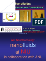 nanofluids-kostic