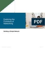 Network Basic