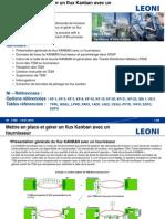 Kanban Informatique
