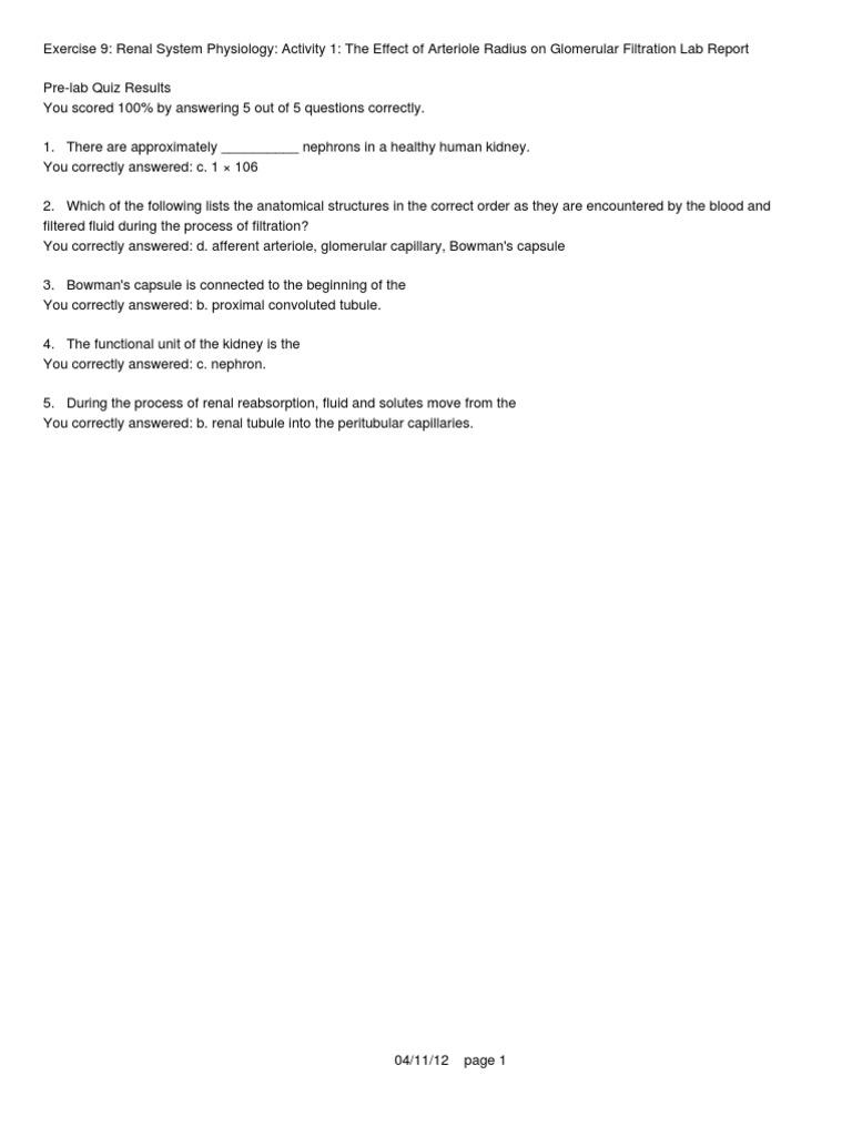 PEX-09-01 | Kidney | Urinary System