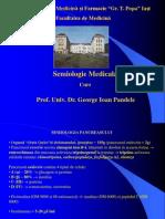 06 - Digestiv - Pancreas, DZ