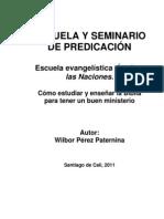 Escuela y Seminario-PDF