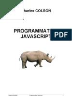 154 Javascript