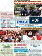 Palestra 28-ABR-2012