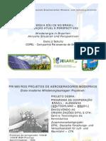 07_Schultz_Energia eólica no Brasil_situação atual e perspectivas