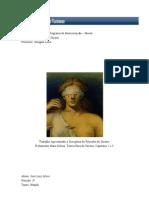 60096854-Resumo-e-Fichamento-Hans-Kelsen-Teoria-Pura-Do-Direito-Capitulo-2-e-5