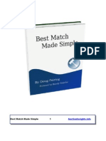 Best Match eBook 4_0