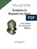 armadura_gotica_1.3
