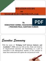 OS presentation.pptx