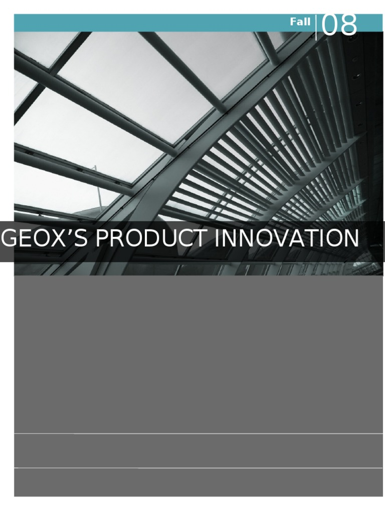 e01619d7d186 Introduction Product on