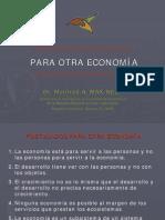 otra_economia