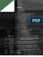 Manual Vigueta y Bovedilla Premex