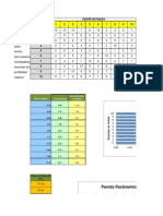 Qfd_matris de Analisis