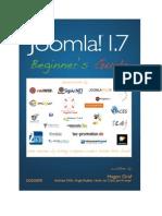Joomla17 Beginners Np