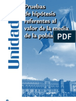 estadistica inf 9pdf