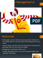 supplychainmanagementofmcdonalds-111218065036-phpapp02