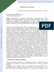 Epistemologie Cumulativite Des Connaissances