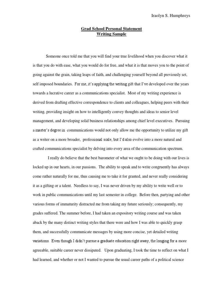 Admission Essay Essay Examples for High (Middle) School and College Students | blogger.com
