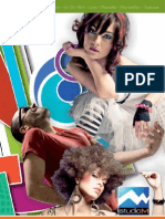 Brochure Studiom (1)