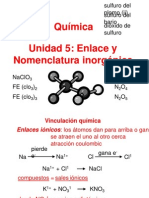 u5 (Translated to Spanish)