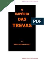 LITERATURA - O IMPÉRIO DAS TREVAS 2010