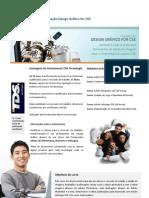 Formação DesignGrafico for CS5