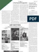 Arts - 4/20 (16)