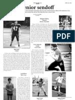 Sports - 4/20 (18)