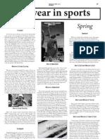 Sports - 4/20 (19)