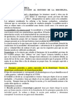 -Resumen-Deontologia-Juridica