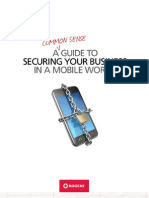 Security eBook FINAL POSTED