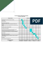 Gantt Chart[1]