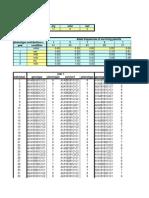 Simulation+Program+for+Excel Original