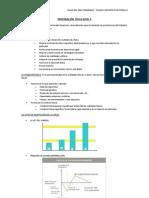 Apuntes - Preparacion Fisica II
