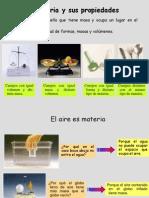 La+Materia