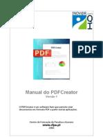 Manual PDF Creator Aula Auxiliar 2