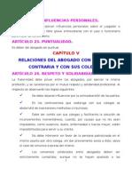 13923431 Codigo de Etica Profesional Del Colegio de Abogados y Notarios Guatemala Auto Guard Ado)