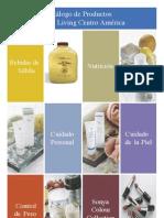Catalogo_de_producto_2