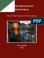 Instrumentacion Industrial 2012 Parte I Caratula3