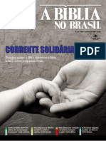 Revista Biblia No Brasil 220